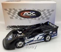 2020 1/24 #6 Kyle Larson K&L Rumley Enterprises Dirt Late Model 1 of 1400