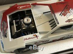 ADC Paducah Raceway Harrahs Ken Schrader Dale Earnhardt Jr Dirt Late Model 124