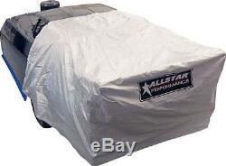 Allstar Performance Back Half Only Dirt Late Model Car Cover P/N 23304