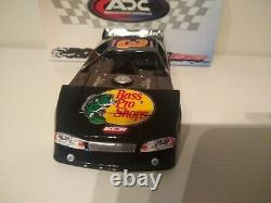 Austin Dillon 2011 #3 Adc Bass Pro Shops Dirt Late Model /500 Made Xrare