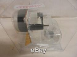 Autometer #8168-05702 Water Pressure Gauge-racing-dirt Late Model-nascar-rat Rod