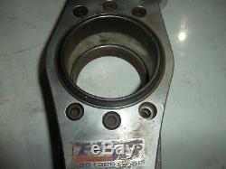 BSB bearing birdcages ump imca dirt late model quick change winters frankland
