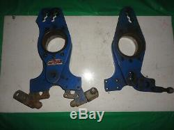BSB bearing birdcages ump imca wissota modified wehrs ppm dirt late model afco 3