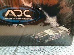 Brian Birkhofer #15B 124 ADC Dirt Late Model Still in Plastic