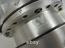 CV Products Billet Fuel Pump-sbc-racing-drag-dirt Late Model-mud-trucks-carter