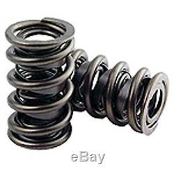 Comp Cams 26115-16 Valve Spring 1.550 Dirt / Late Model