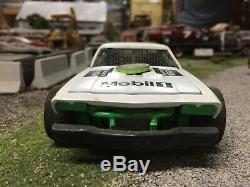 Custom Adult Built 1969 Chevelle Pro Stock Dirt Late Model Stocker NR