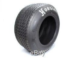 HOOSIER 27.5 x 8.0-15 Late Model/E-Mod/Street Stock Dirt Tire P/N 36190M30S