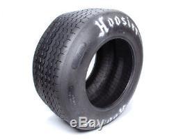 HOOSIER 27.5 x 8.0-15 Late Model/E-Mod/Street Stock Dirt Tire P/N 36190M60