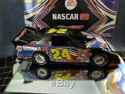 Jeff Gordon #24 ADC 2008 Prelude To The Dream Dirt Late Model 1/24