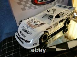 Jesse Glenz #7x 1/24 2020 Dirt Late Model ADC NEW BODY Red Series