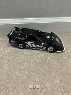 Kyle Larson Custom Dirt Late Model ADC 1/24