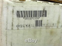 New Pair Of Hypercoils Nascar Dirt Track 10 Long 3 ID 350 Lb 10x3 Late Model