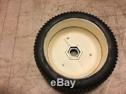 OFNA Dirt Oval Late Model Used