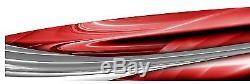 RACE CAR GRAPHICS, Wrap, Decals, IMCA Late Model Dirt Trailer Sprint Flag #29