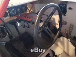Race Car, Dirt Car, Stock Car, Late Model