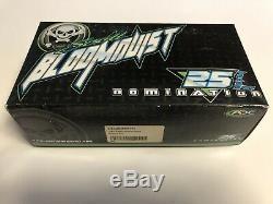 Scott Bloomquist 1/24 Late Model Dirt Chevrolet 25 Years Of Domination