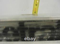Setrab Oil Cooler-racing-dirt Late Model-oval-asphalt-enduro-nascar-arca-xfinity