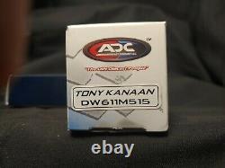 Tony Kanaan #82 ADC 1/64 Dirt Late Model 2011 Prelude DW611M515