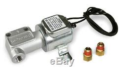 Wilwood 260-9921 Right Front Brake Shut Off Electric Solenoid Dirt Late Model