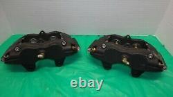 Wilwood brake calipers 120-7792 ump imca wissota asa arca racing dirt late model